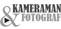 Kameraman a fotograf