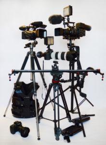 kameraman-vybava-sony